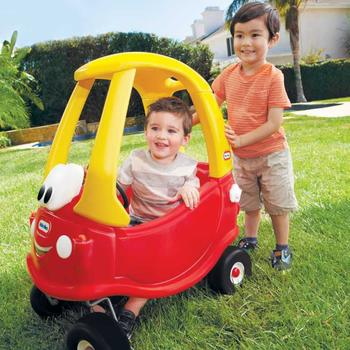 Little Tikes Masinuta Cozy Coupe 30th Anniversary Edition