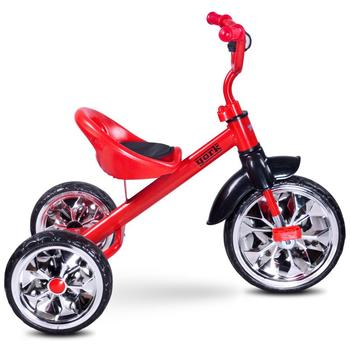 Toyz Tricicleta York Red