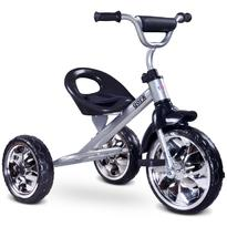 Toyz Tricicleta York Grey