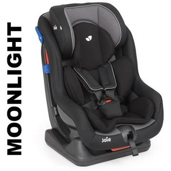 Joie Scaun auto rear facing Steadi Moonlight 0-18 kg