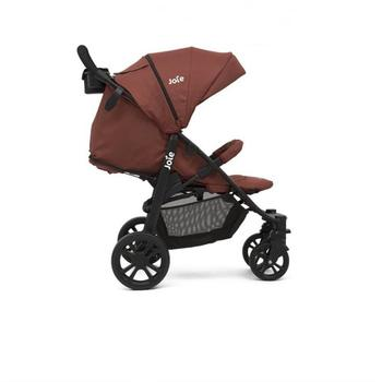 Joie Carucior multifunctional Litetrax 4 Brick Red
