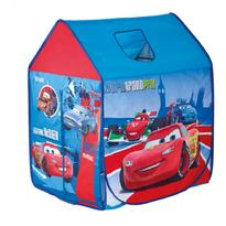 Cars Wendy House