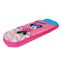 Worlds Apart Junior Bed Minnie