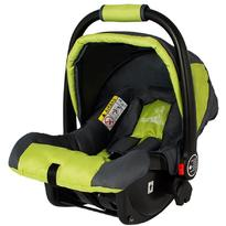 Cosulet auto First Travel grupa 0-13 kg verde