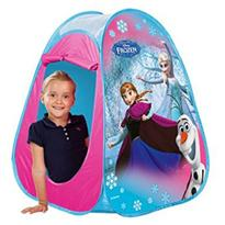 Simba Toys Cort Frozen Pop-Up