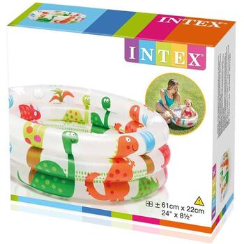 Intex Bazin copii 61x22cm