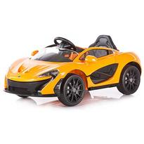 Masinuta electrica McLaren P1 orange