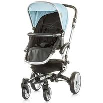 Carucior Angel 3 in 1 blue mist