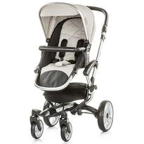 Carucior Angel 3 in 1 frappe