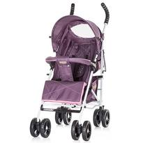 Carucior sport Sisi very berry