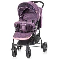 Chipolino Carucior sport Mixie very berry