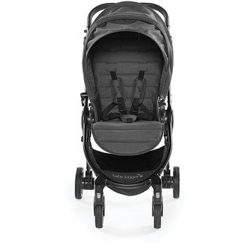 Baby Jogger Carucior City Tour Lux Granite