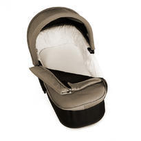 Baby Jogger Landou Deluxe Sand