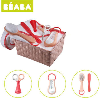 Beaba Set complet baiecoral