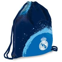 Ars Una Sac sport copii Real Madrid
