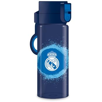Ars Una Bidon Real Madrid 475 ml