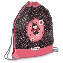 Sac sport Coccinelle