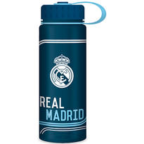 Ars Una Bidon apa Real Madrid 500 ml