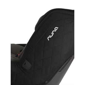 Nuna Scaun auto rear facing, 0-18 kg Norr Caviar