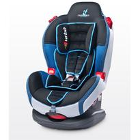 Caretero Sport Turbo 9-25 Kg Navy - Navy