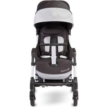 Caretero Aviator Black - Black