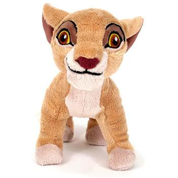 Disney Plus Lion Guard Kiara 25 cm