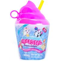 Jucarie Smooshy Mushy Frozen Delights Roz