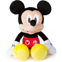 IMC Toys Plus Interactiv Mickey Mouse Emotions