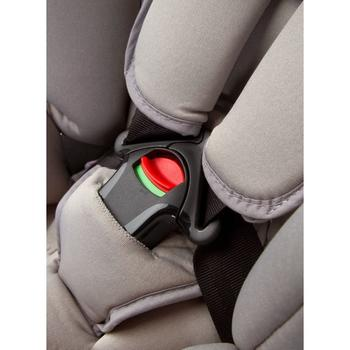 Caretero Scaun auto Mokki Rear-facing 360 Isofix 0-36 Kg Beige