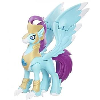 Hasbro Figurina Stratus Skyranger Hippogriff Guard, My Little Pony