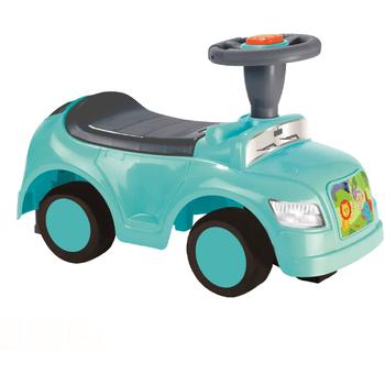 Fisher-Price Prima mea masinuta -  Ride on