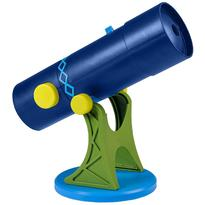 Educational Insights Geosafari - Telescop tip proiector