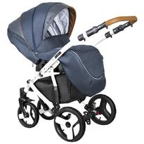 Coletto Carucior Florino Carbon 3 in 1