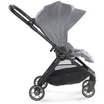 Baby Jogger Carucior City Tour Lux Slate