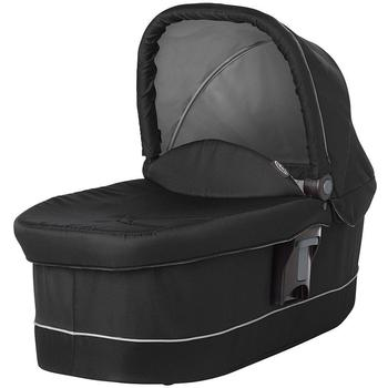 Graco Carucior Evo II 2 in 1 Black Grey