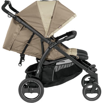 Peg Perego Carucior Book For Two, Class