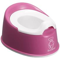 BabyBjorn Olita Smart Potty Pink