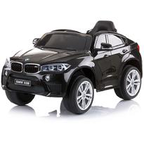 Masinuta electrica Chipolino BMW X6 black