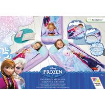 Junior Bed Frozen