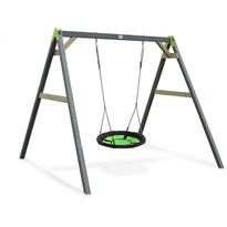 EXIT TOYS Leagan Aksent Nest Swing