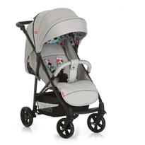 Fisher-Price Carucior Toronto 4 FP Gumball Grey