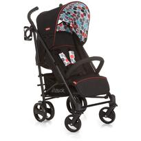 Fisher-Price Carucior Venice Gumball Black