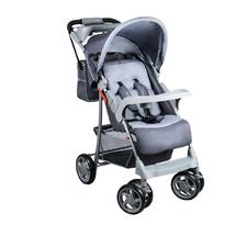 Carucior sport Emma Plus Grey