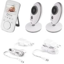 Video monitor Babyline 5.1