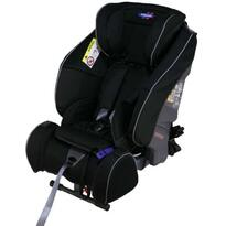 Scaun auto Klippan CENTURY 9-25 Kg REAR-FACING Freestyle - Negru