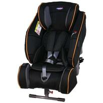 Scaun auto Klippan CENTURY 9-25 Kg REAR-FACING Black/Orange - Negru