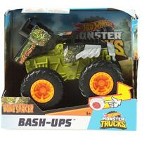 Masina by Mattel Monster Trucks Bone Shaker