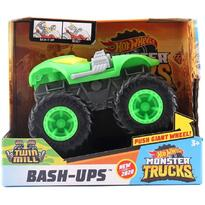 Hot Wheels Masina by Mattel Monster Trucks Twin Mill