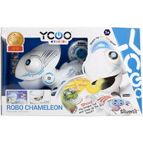 AS Robot Robo Chameleon