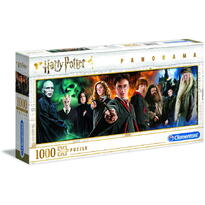 AS Puzzle Harry Potter 1000 De Piese Panorama